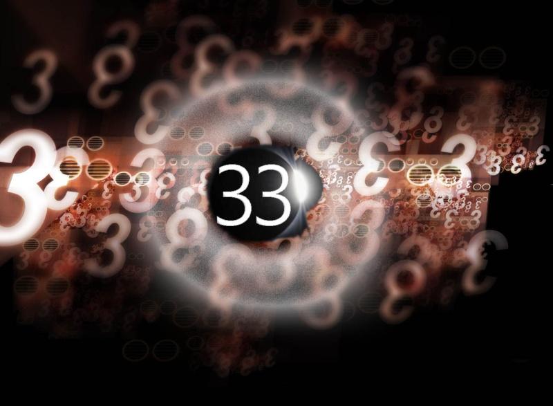 les chiffres en images de 1 a 100 - Page 5 33-cop10