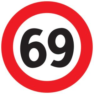 les chiffres en images de 1 a 100 - Page 6 Logo_610