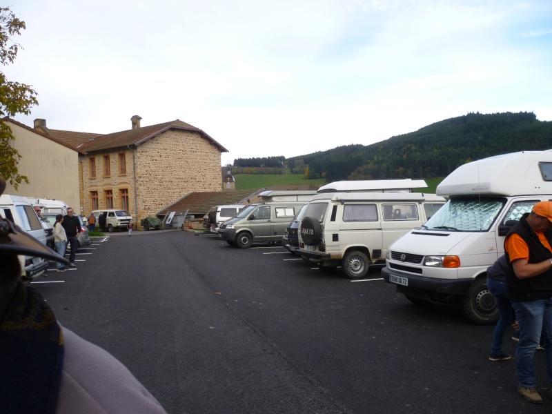 Sortie Syncro-Club dans le Beaujolais  P1330815