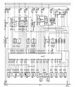 [ Peugeot 206 2.0 HDi 90 an 1999 ] Problème de démarrage (résolu) - Page 6 Image10