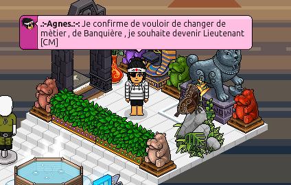 transfert de banquière -------> CM [.:-Agnes.:-] Captur55