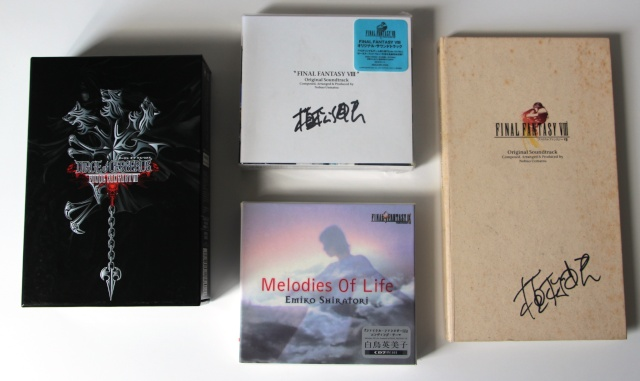 Collection Exodia6 Img_9316