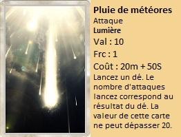 Liste des cartes Illusion Pluie_10
