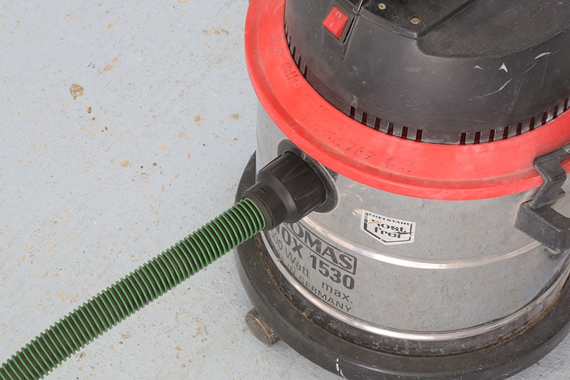 aspirateur industriel 02_sep10