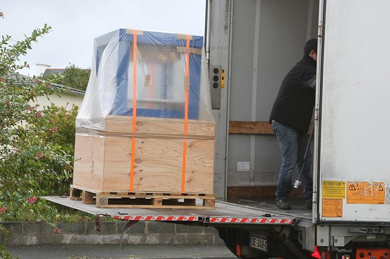 Cherche transporteur pour CNC... - Page 5 06_oct12