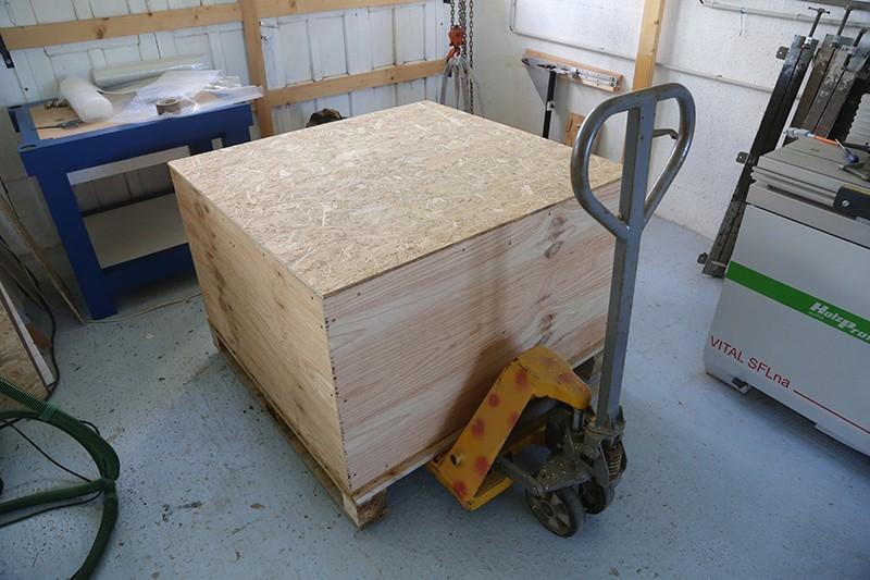 Cherche transporteur pour CNC... 22_sep19