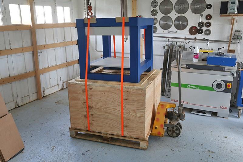 Cherche transporteur pour CNC... - Page 2 24_sep10