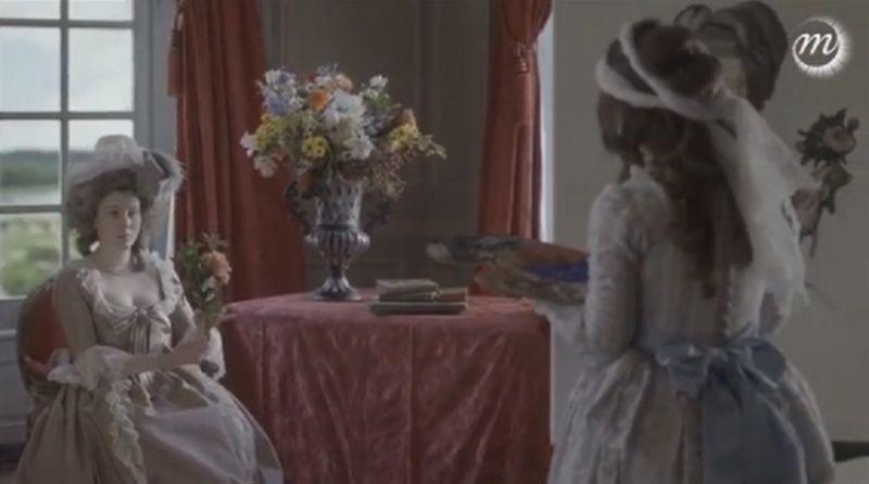 Le fabuleux destin d'Elisabeth Vigée Le Brun, peintre de Marie-Antoinette Zvig10