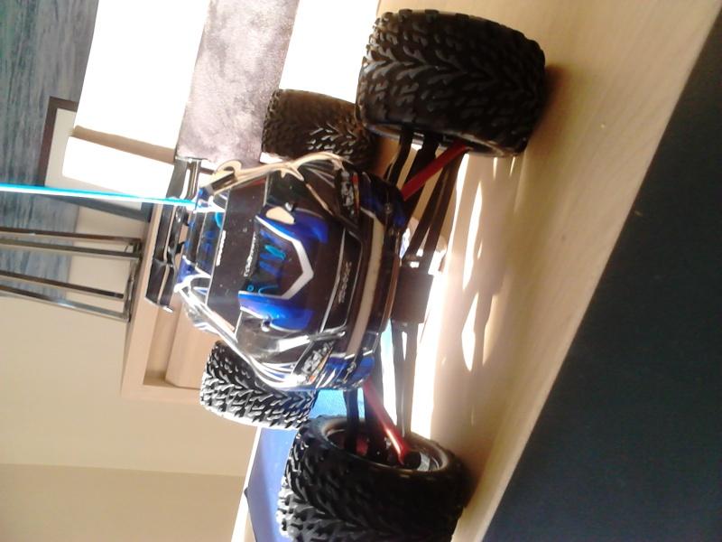 E-Revo VXL rider39260  - Page 3 Dsc_0521