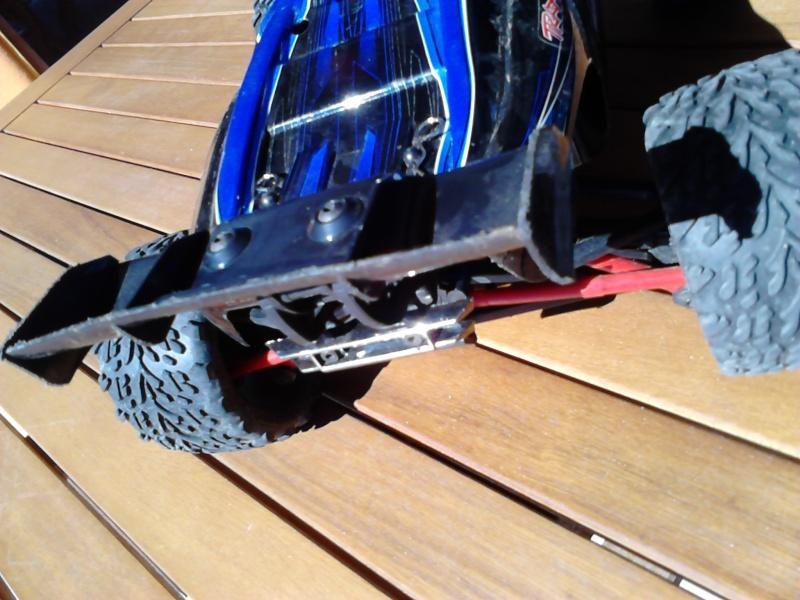 E-Revo VXL rider39260  - Page 3 Dsc_0610