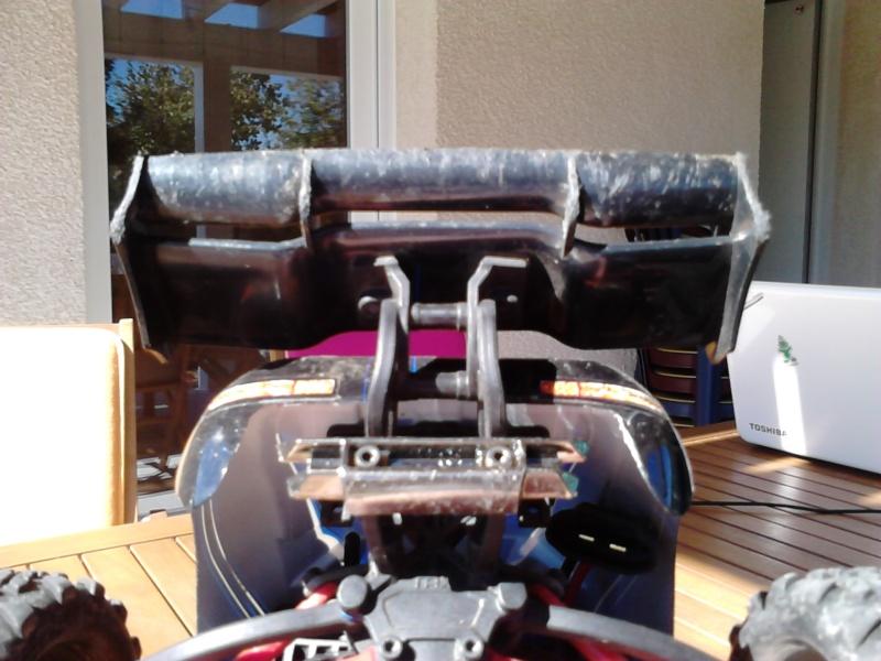 E-Revo VXL rider39260  - Page 3 Dsc_0611