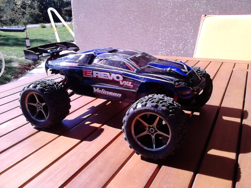E-Revo VXL rider39260  - Page 3 Dsc_0612