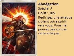 Liste des cartes Illusion Abnyga12