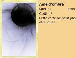 Liste des cartes Illusion Ame_d_10