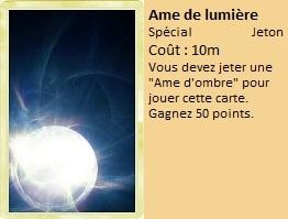 Liste des cartes Illusion Ame_de10