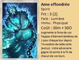 Liste des cartes Illusion Ame_ef12