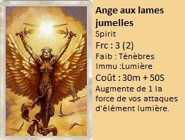 Liste des cartes Illusion Ange_a11