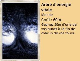 Liste des cartes Illusion Arbre_10