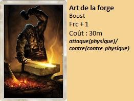 Liste des cartes Illusion Art_de10