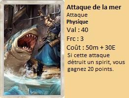 Liste des cartes Illusion Attaqu13