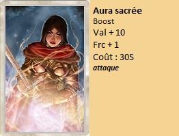 Liste des cartes Illusion Aura_s10