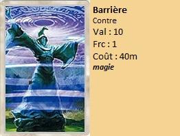 Zone de duel Illusion - 2 - Page 5 Barriy10