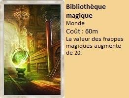 Liste des cartes Illusion Biblio11