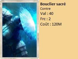 Liste des cartes Illusion Boucli13