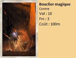 Liste des cartes Illusion Boucli14