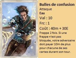 Liste des cartes Illusion Bulles12