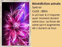 Liste des cartes Illusion Bynydi12