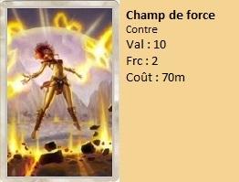 Liste des cartes Illusion Champ_13