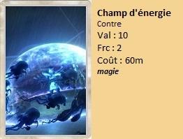 Liste des cartes Illusion Champ_14