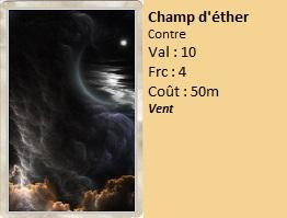Liste des cartes Illusion Champ_15