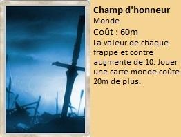 Liste des cartes Illusion Champ_17