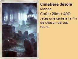 Liste des cartes Illusion Cimeti10
