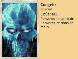 Liste des cartes Illusion Congel11