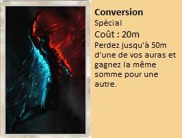 Zone de duel Illusion Conver10
