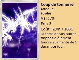 Liste des cartes Illusion Coup_d13