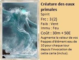 Liste des cartes Illusion Cryatu14