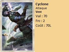 Zone de duel Illusion Cyclon10