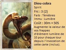 Liste des cartes Illusion Dieu-c11
