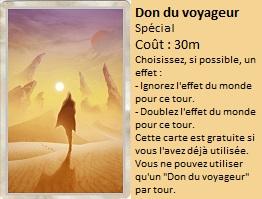 Liste des cartes Illusion Don_du10