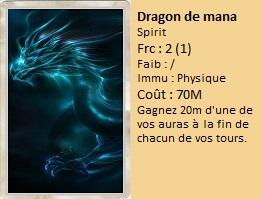 Zone de duel Illusion Dragon10
