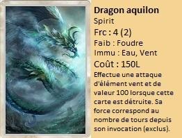 Liste des cartes Illusion Dragon14