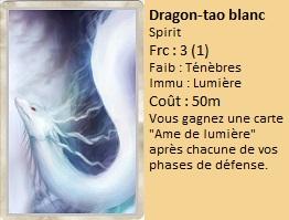Liste des cartes Illusion Dragon15