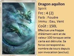 Liste des cartes Illusion Dragon18