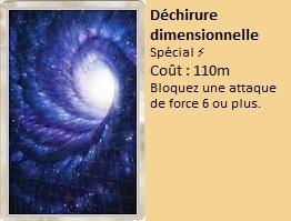 Liste des cartes Illusion Dychir12