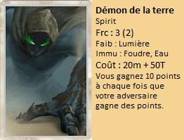 Liste des cartes Illusion Dymon_11