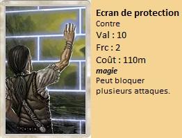 Zone de duel Illusion Ecran_10